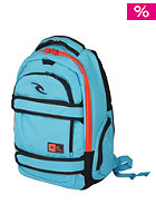 RIP CURL Posse Aggrolite Backpack blue