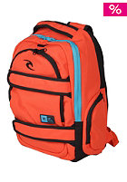 RIP CURL Posse Aggrolite Backpack red