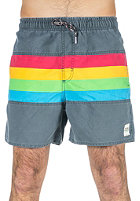 RIP CURL Pump 16 Volley Boardshort navy