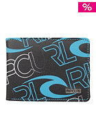 RIP CURL Realm Wallet blue