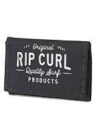 RIP CURL Rider Surf black