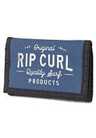 RIP CURL Rider Surf navy
