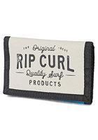 RIP CURL Rider Surf white