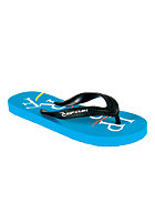 RIP CURL Rip Board Kids black/blue