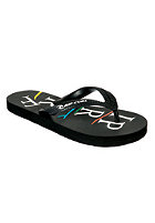 RIP CURL Rip Board Kids black