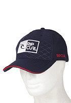 RIP CURL Rip Core Snapback Cap navy