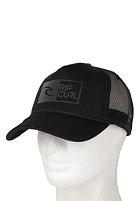 RIP CURL Rip Core Trucker Cap black
