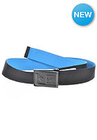 RIP CURL Rip Revo Web Belt black/blue