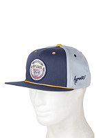 RIP CURL Rip Vintage Cap navy