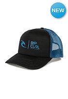 RIP CURL Ripa black