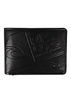 RIP CURL Rockered Trouble Wallet black