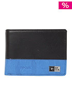 RIP CURL Rockered Trouble Wallet blue