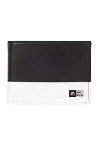 RIP CURL Rockered Trouble Wallet white