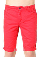 RIP CURL Rolled Up Walkshort poinsettia red
