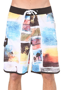 RIP CURL Salt Photo 21 Boardshort multico