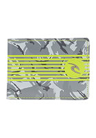 RIP CURL Season Wallet green