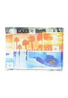 RIP CURL Season Wallet multico