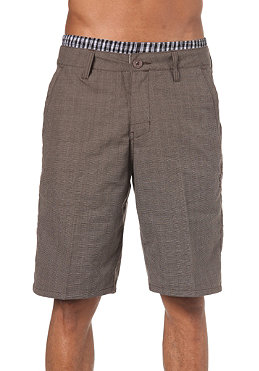 RIP CURL Secret Society 21 Walkshorts java