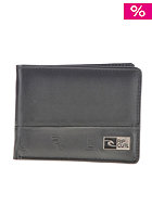 RIP CURL Slim 3 Wallet black