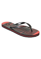 RIP CURL Space Jam black/red
