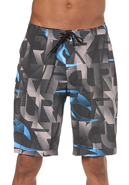 RIP CURL Spectrum 22 Boardshorts black