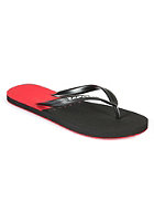 RIP CURL Split black/red