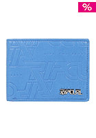 RIP CURL Stack It Wallet blue