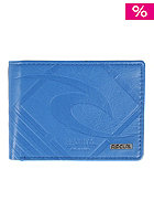 RIP CURL Stacker Wallet blue