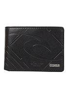 RIP CURL Stacker Wallet grey