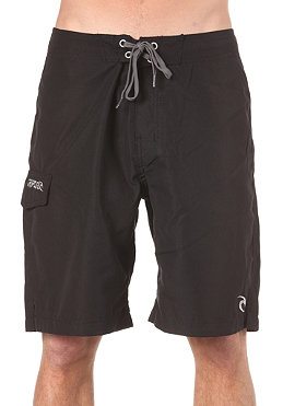 RIP CURL Stealth 21 Boardshorts black