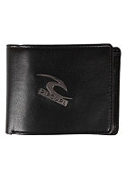 RIP CURL Straight Up Wallet black