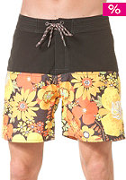 RIP CURL Suncraft Split 17 Boardshort yellow