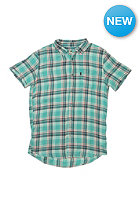 RIP CURL Surf Craft Check green