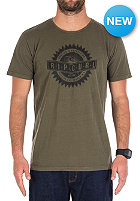 RIP CURL Surfing Is Everything olive night