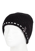 RIP CURL Sweety Beanie black