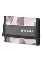 RIP CURL Swell grey