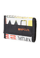 RIP CURL Swell white