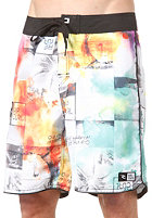 RIP CURL T2T Acid 19 Boardshort multico