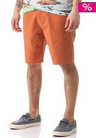 RIP CURL The Spread 19 Chino Walkshort autumn leaf