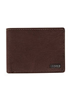 RIP CURL Third Leg Wallet black