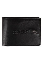RIP CURL Third Leg Wallet blue