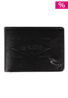 RIP CURL Third Leg Wallet midnight