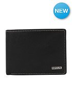 RIP CURL Transition Wallet black