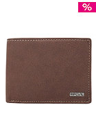 RIP CURL Transition Wallet brown