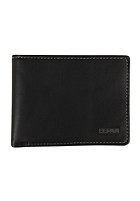 RIP CURL Transition Wallet midnight