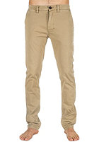 RIP CURL Twisted khaki