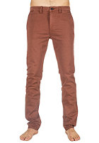 RIP CURL Twisted rustic brown