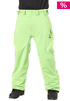 RIP CURL Ultimate Pant jasmine green