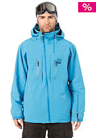 RIP CURL Ultimate Search Jacket dresden blue