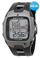 RIP CURL Ultimate Titanium World Tide Watch white